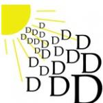 vitamin-d-symbol