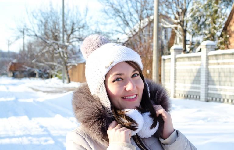 sandra-samweber-winter