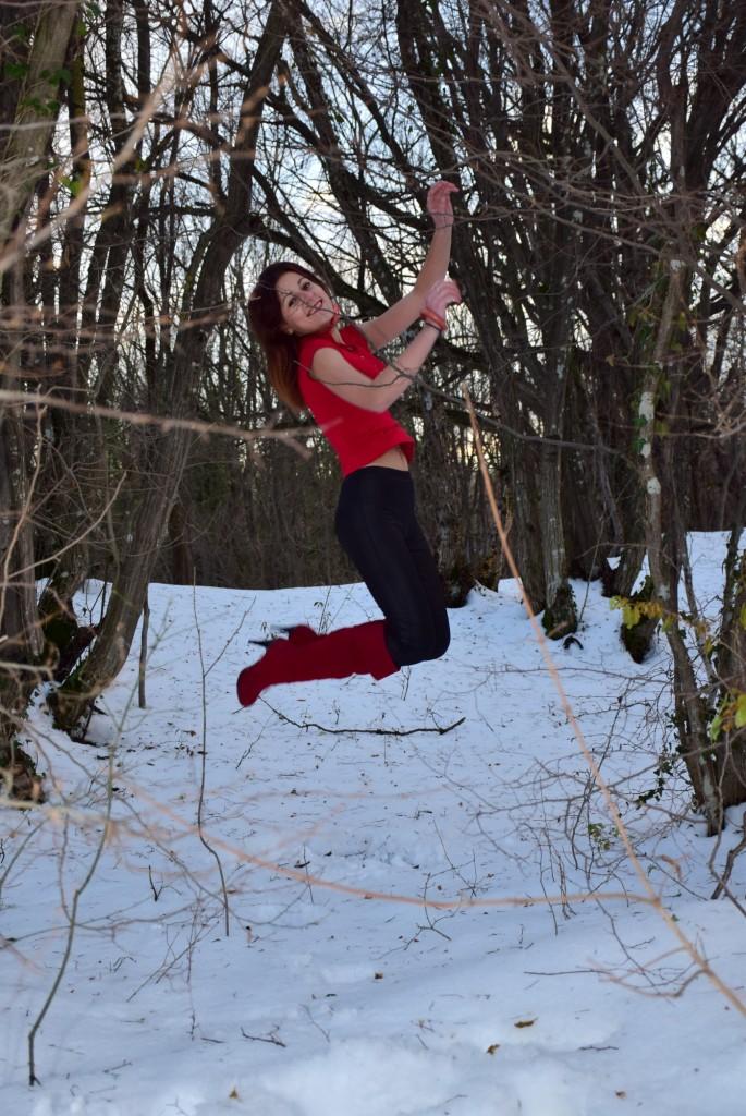 winter-jumping-at-samy-network